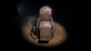 VR Escape-the-Room game, Last Labyrinth, releases first teaser
